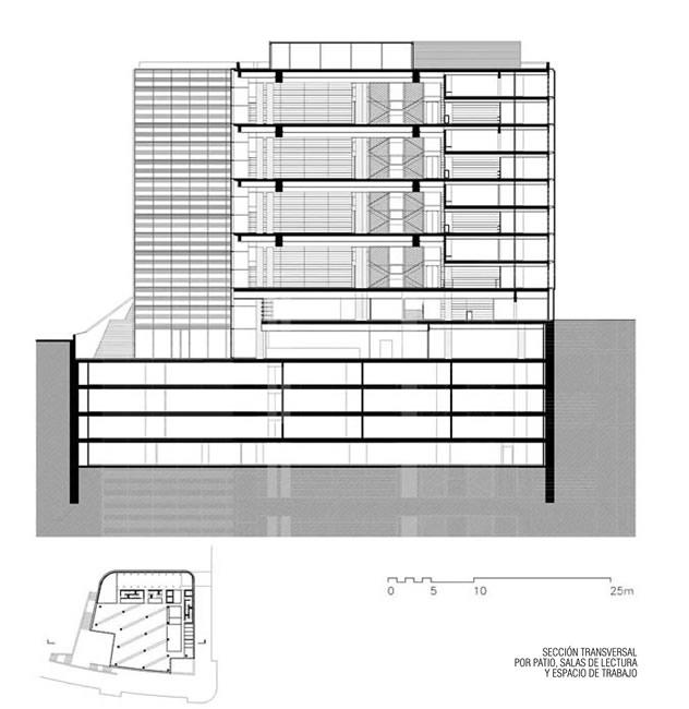 http://www.noticiasarquitectura.info/especiales/biblioteca-deusto/5g.jpg