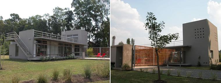 especiales > Casa en Campos de Alvarez, Moreno, Provincia de Buenos
