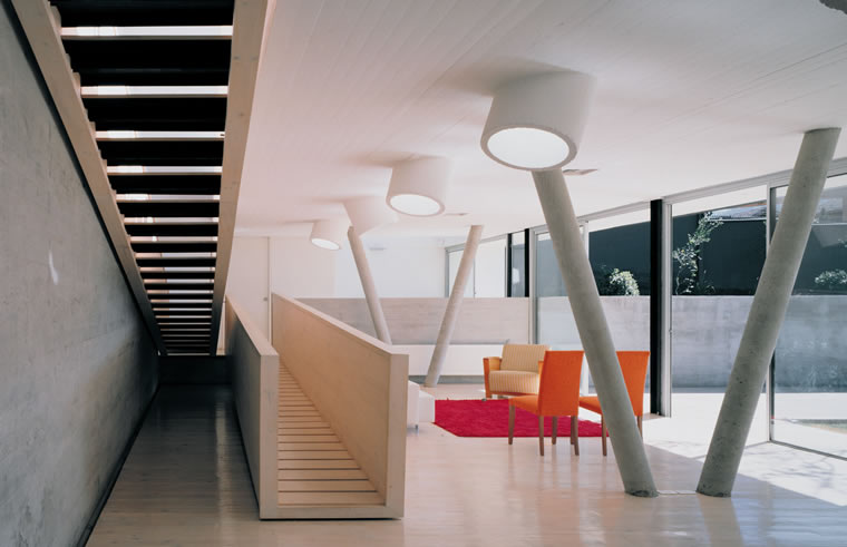 Noticias Arquitectura Arte Dise O