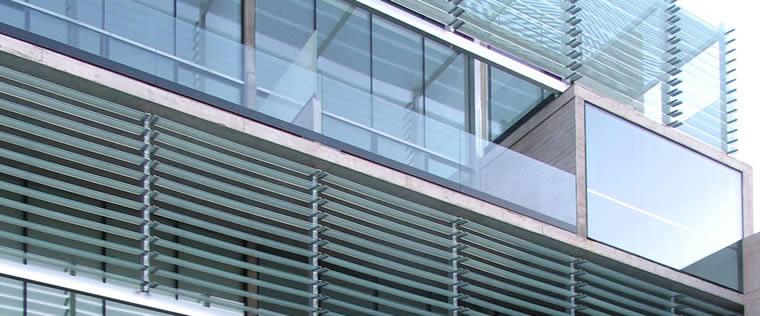 Noticias arquitectura arte dise o for Parasoles arquitectura