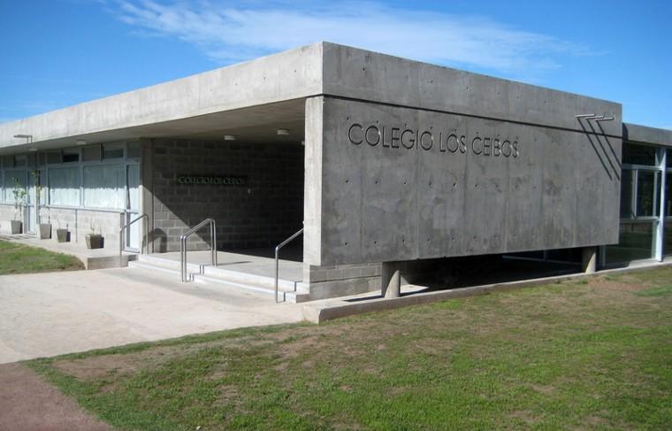Noticias arquitectura arte dise o for Casa de diseno henry beltran