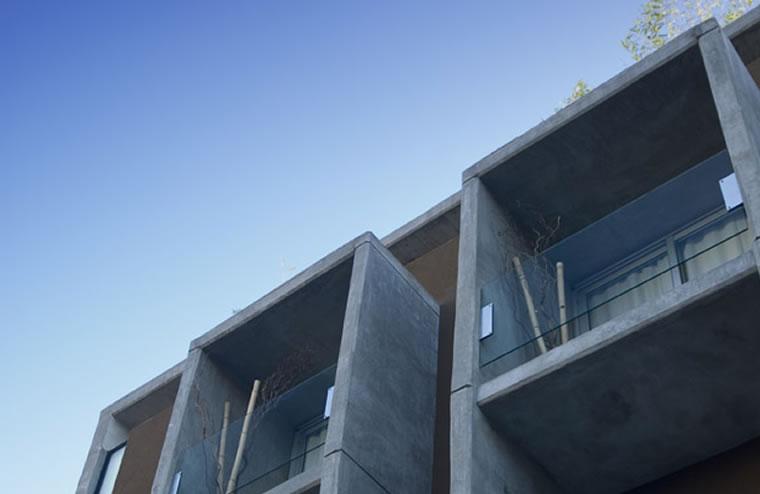Noticias arquitectura arte dise o for Arquitectura y diseno de hoteles