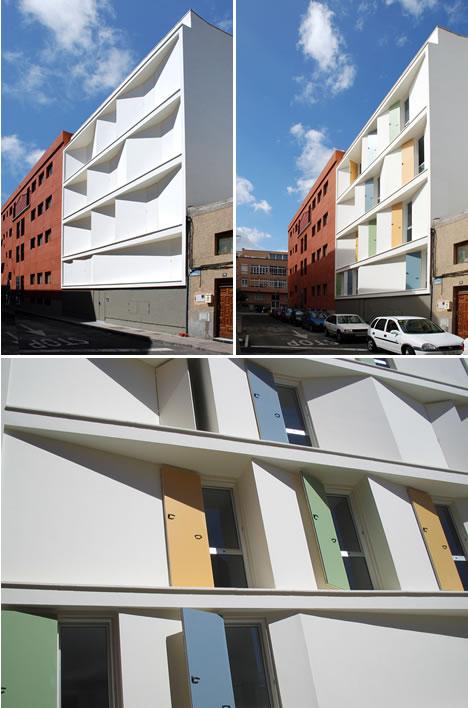 - Garcia ruiz arquitectos ...