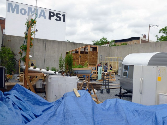 Expo ColoNY en el MoMA PS1 - a77
