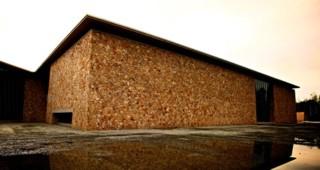 Corea: 'Hansol Museum' - Tadao Ando