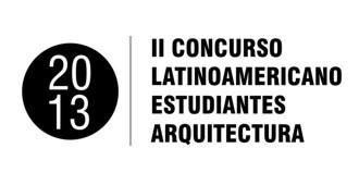 Argentina: II Concurso Latinoamericano Estudiantes de Arquitectura UFLO / Revista 1:100