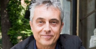 Entrevista a Stefano Boeri