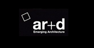 AR+D Awards for Emerging Architecture 2013