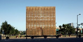 Biennial of the Americas 2013: Draft Urbanism