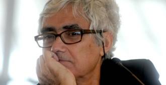 Rafael Viñoly: 'el exceso de consultores le hace mal a la profesión'