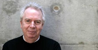 David Chipperfield Praemium Imperiale 2013