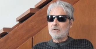 entrevista al arquitecto argentino rafael iglesia
