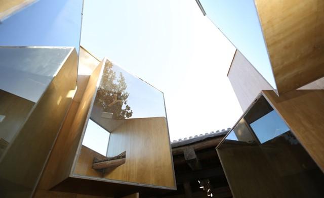 Beijing Design Week 2013