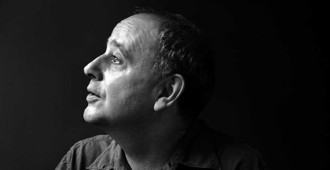 Entrevista: Josep Lluis Mateo por Fredy Massad