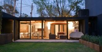 México: Casa Calero - DCPP Arquitectos