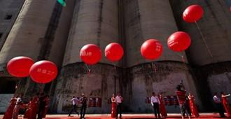 China: La Bienal de Shenzhen y la problemática de las fronteras