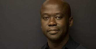 Video: Conferencia de David Adjaye