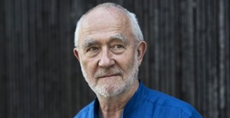 Finalistas del 'Rolex Mentor Protégé Initiative - Peter Zumthor'