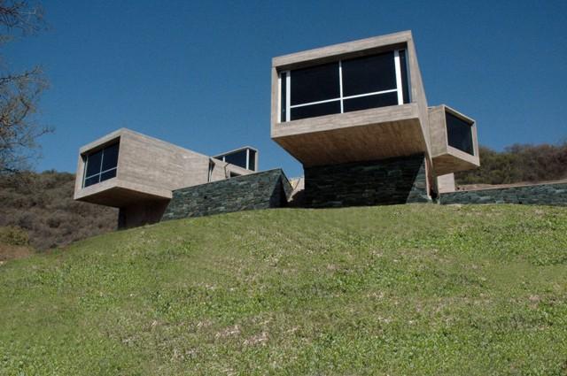 argentina casa nekola c rdoba miguel ngel roca
