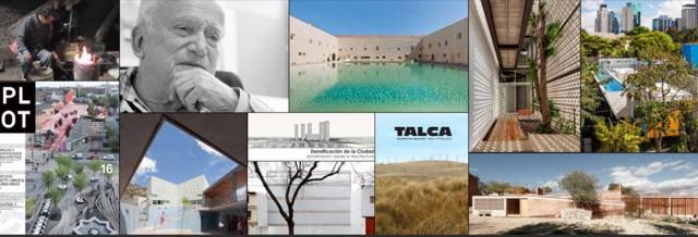 Las obras premiadas de la IX Bienal Iberoamericana de Arquitectura y Urbanismo