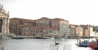 Video: Un paseo por la Bienal de Venecia 2014
