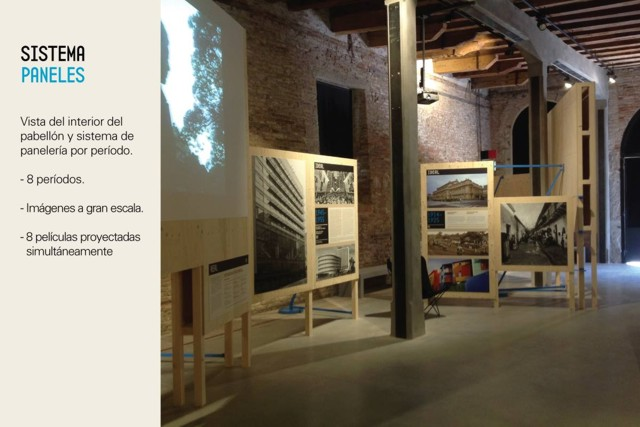 bienal_venecia_2014_ideal-real-640_3