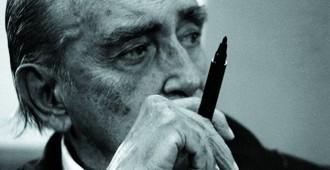 Video: Exhibición 'Oscar Niemeyer: clássicos e inéditos', en São Paulo