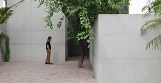 Brasil: Atelier Alberto, São Paulo - AR Arquitetos