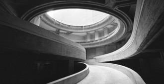 Fotografía y Arquitectura Moderna en España. Entrevista a Iñaki Bergera.... por Fredy Massad