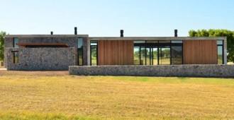 Uruguay: Casa en Carmelo - SIM Arquitectos