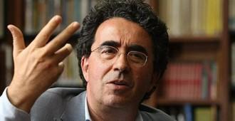 Santiago Calatrava: Impactos, deslumbramientos, polémicas y derrumbes....