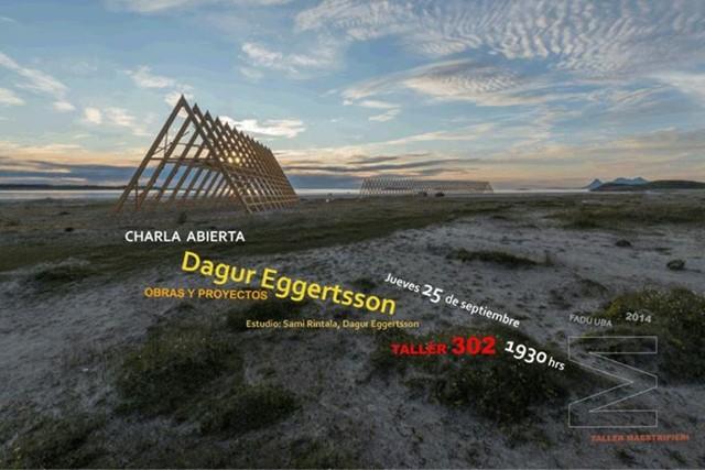 Daggur_Eggertsson_FADU_640