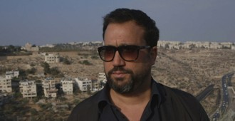 Documental 'Rebel Architecture': Eyal Weizman