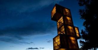 Buenos Aires: Dos conferencias del estudio 'Rintala-Eggertsson'