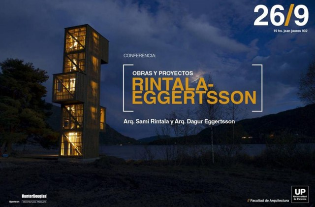 Rintala-Eggertsson_UP_640