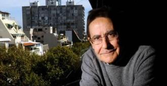 Arquitecto Tony Díaz 1938-2014