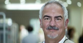 Entrevista: Gustavo Restrepo
