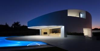 España: Casa Balint, Valencia - Fran Silvestre Arquitectos