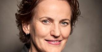 Entrevista: Francine Houben, Mecanoo