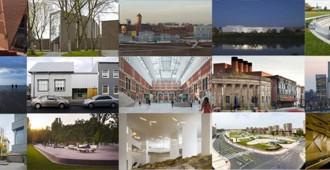 Premio Mies van der Rohe Award 2015: las 40 obras seleccionadas