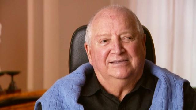 Michael Graves (1934-2015)