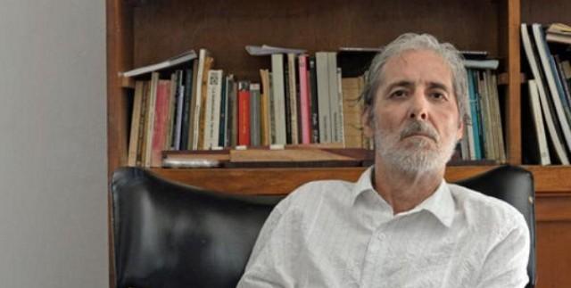 Rafael Iglesia (1952-2015)