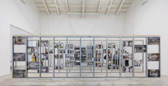 Bienal de Arquitectura de Venecia 2016:  El pabellón español gana el León de Oro a la mejor muestra nacional