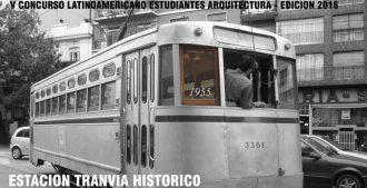 Argentina: V Concurso para Estudiantes Latinoamericanos de Arquitectura UFLO + Revista 1:100