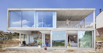 España: Casa en Calders, Barcelona - Narch