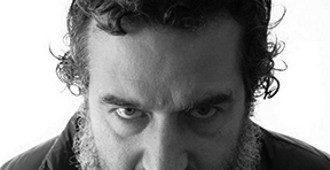 Conversaciones con Fredy Massad (2/3), por Javier Dasdores de Armas
